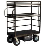 <b>Head Mini Cart</b> <br />E-02 MINI